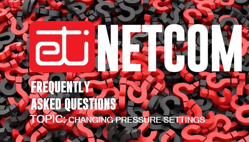 NETCOM FAQS – ADH NETCOM